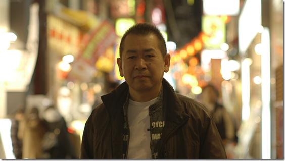 """Yu Suzuki: """"Non riesco a pensare a nient'altro che Shenmue"""""""