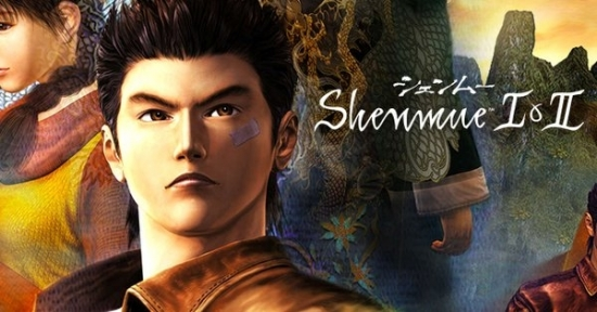 Shenmue 1&2 – Patch 1.01 BETA disponibile su Steam