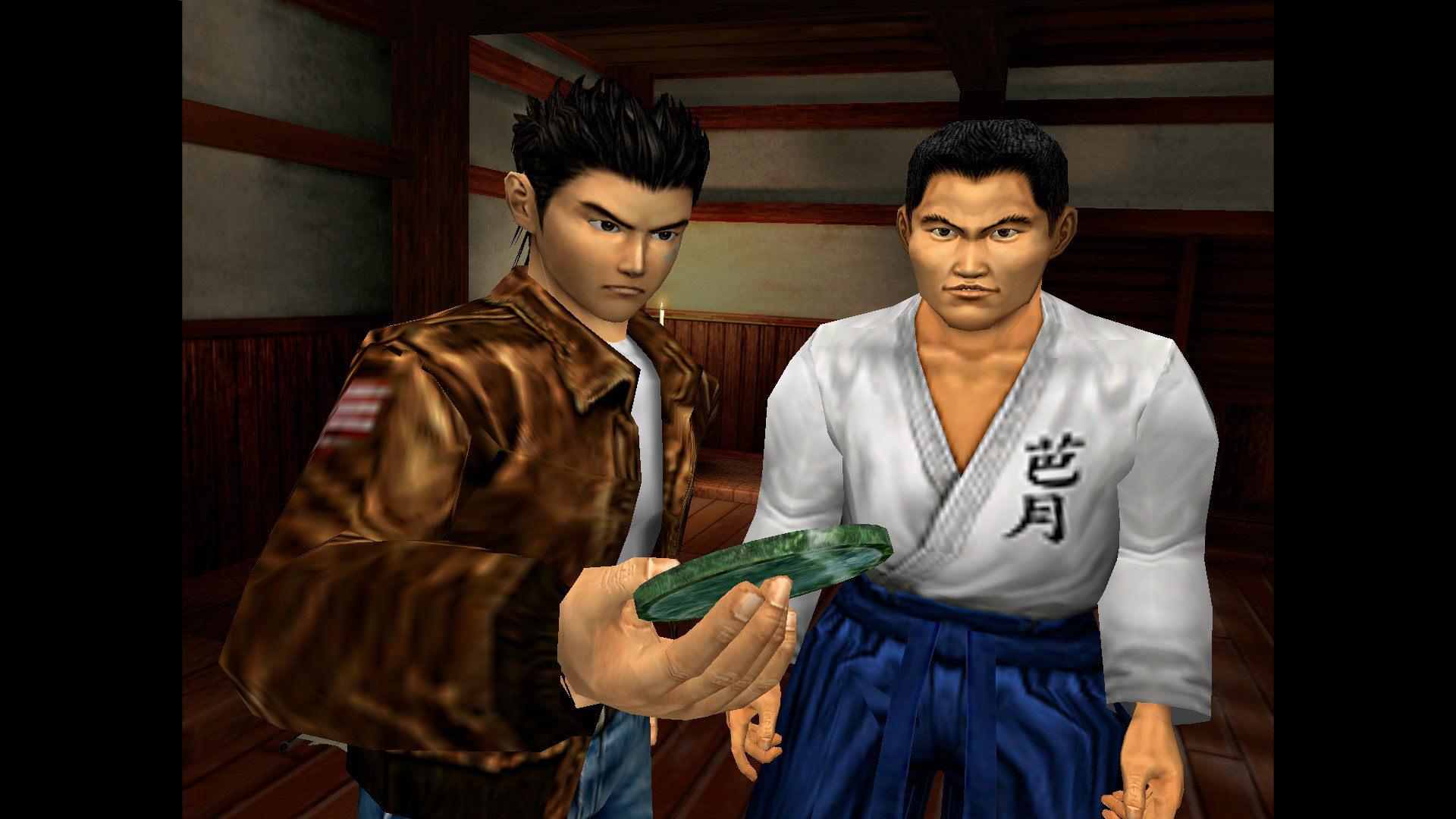 Disponibile la Patch 1.02 su PlayStation 4 e Xbox One