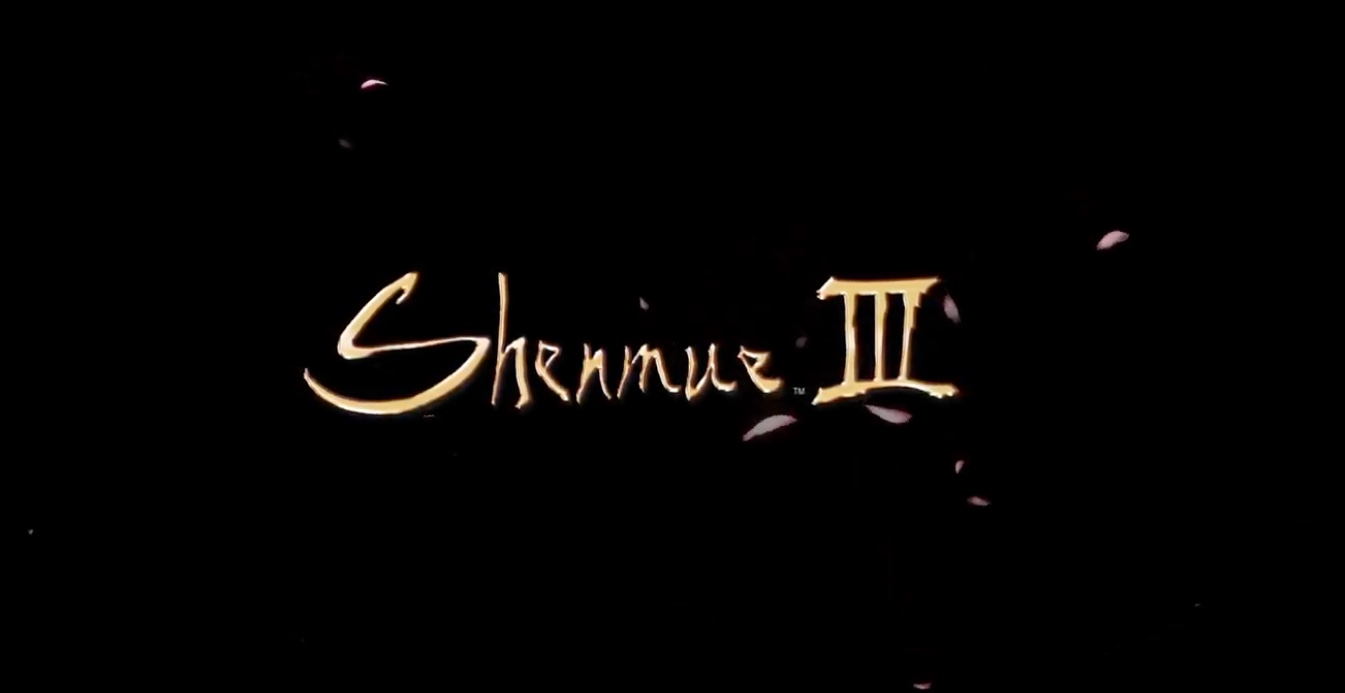 Shenmue 3: mostrato Gameplay e nuovo trailer al Magic di Monaco