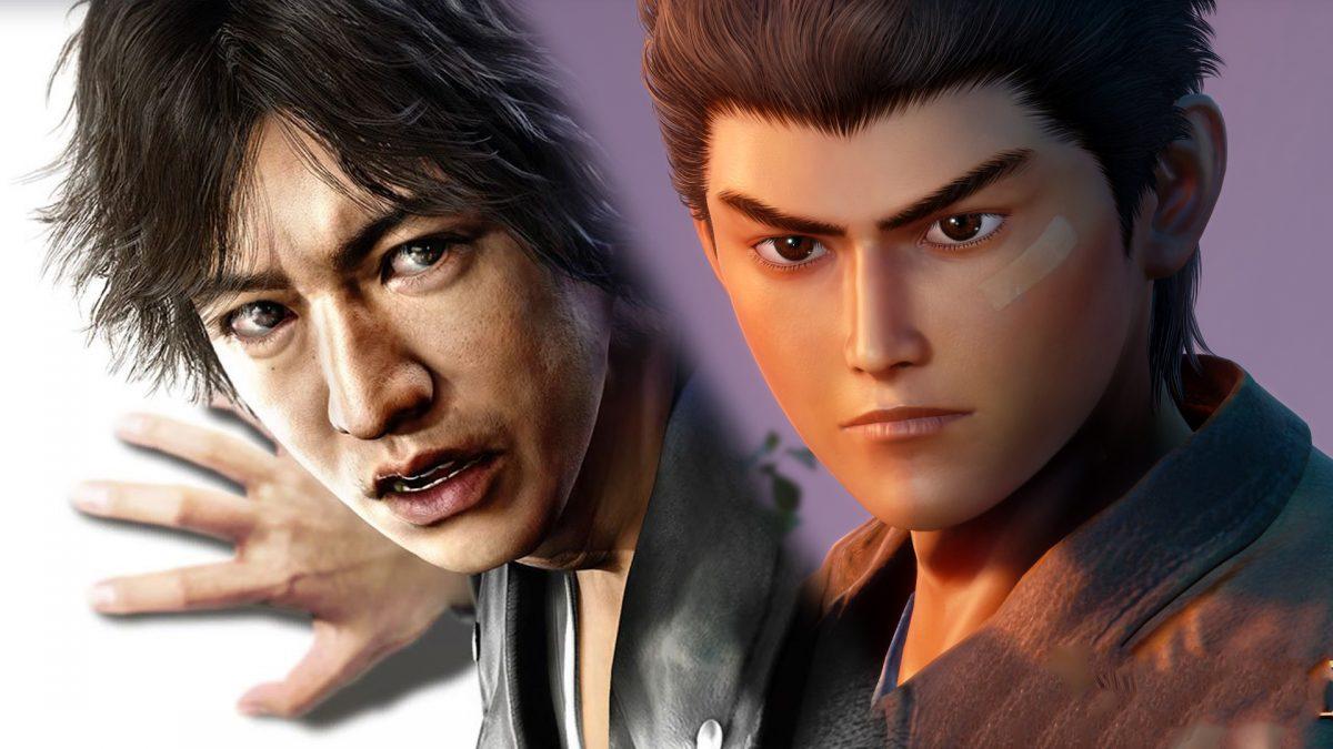Judgment & Shenmue – Il Ryu Ga Gotoku studio è riuscito ad avvicinarsi al capolavoro di Yu Suzuki?